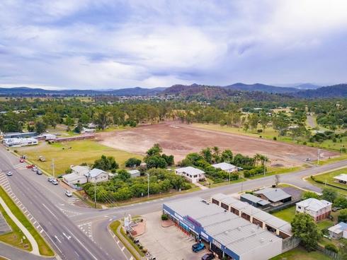 Lot 42/11 Banks Creek Road Fernvale, QLD 4306