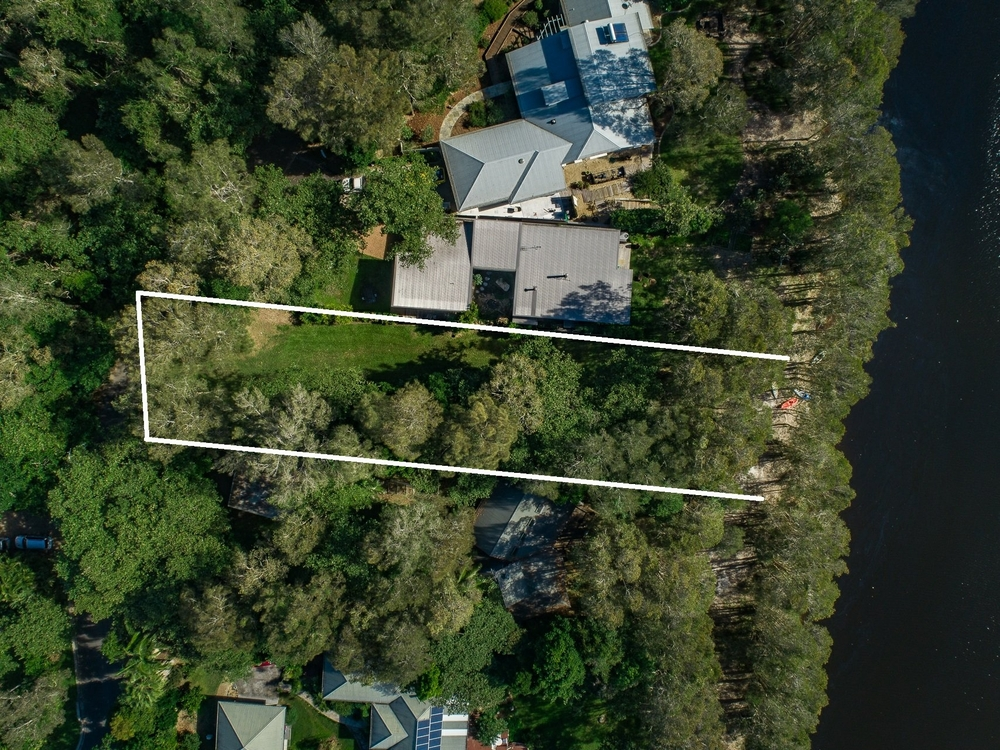 34A Hardy Avenue Ocean Shores, NSW 2483