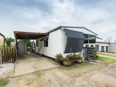65/286 Iluka Road Woombah, NSW 2469