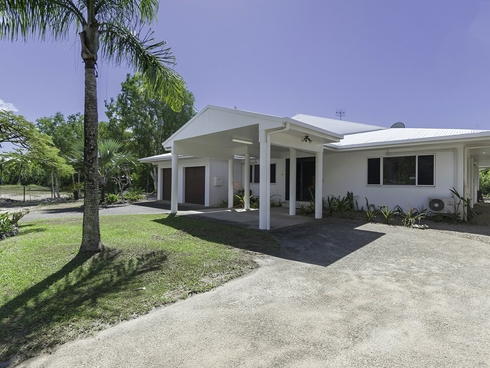 65 Endeavour Street Port Douglas, QLD 4877