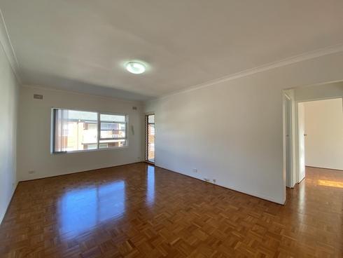 12/4 Belmore Street Burwood, NSW 2134