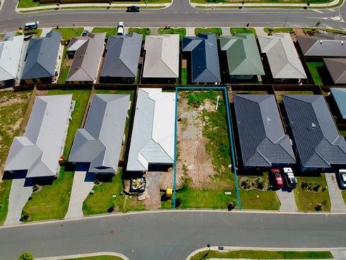 91 Fountain Street Pimpama, QLD 4209