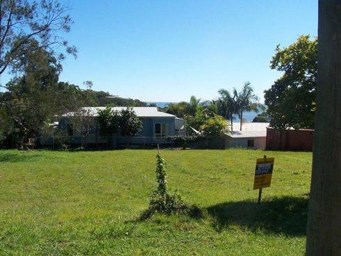 3 Wobur Street Lamb Island, QLD 4184