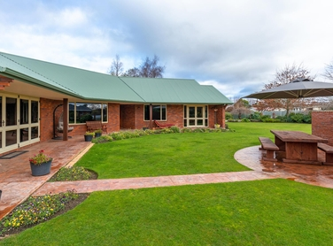 74 Murray Street Temuka property image