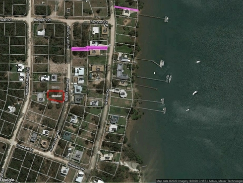 16 Island View  Road Russell Island, QLD 4184