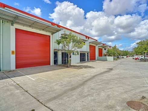 9A/38 Eastern Service Road Stapylton, QLD 4207
