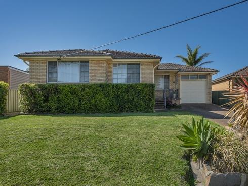58 Marsden Street Shortland, NSW 2307