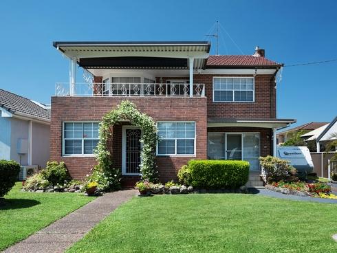64 Tudor Street Belmont, NSW 2280