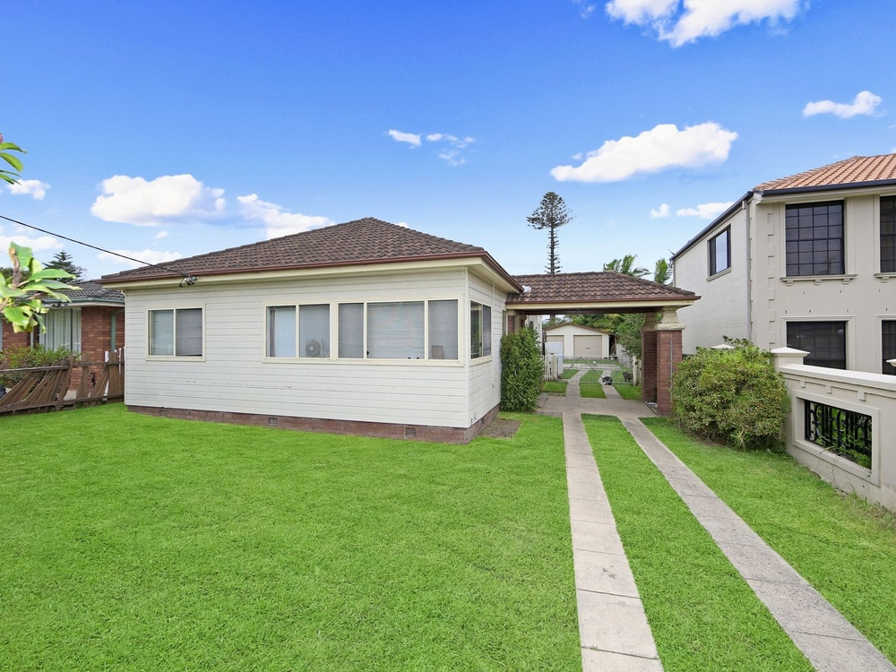 21 Swadling Street Long Jetty, NSW 2261
