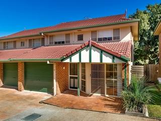 6/135 Park Road Yeerongpilly , QLD, 4105