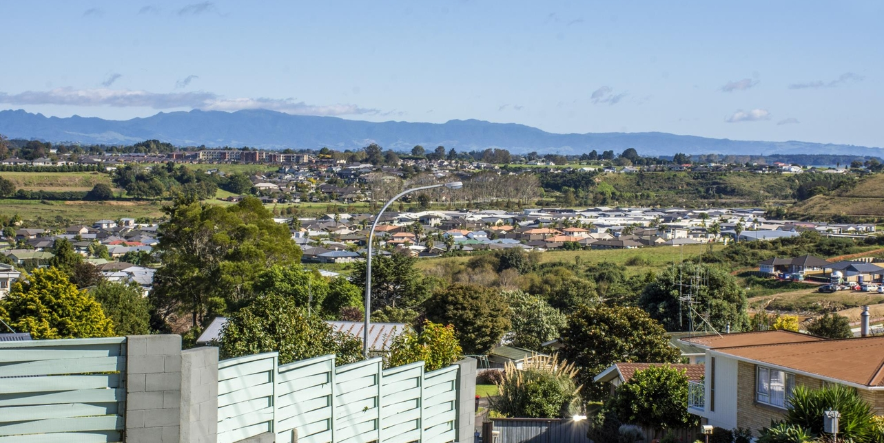 277A Waihi Road Judea featured property image