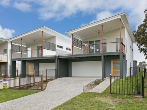12A Ebb Drive Bellmere, QLD 4510