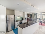 6/29 Bauer Street Southport, QLD 4215