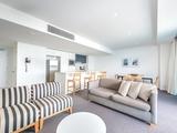 Unit 24502/3113 Surfers Paradise Blvd Surfers Paradise, QLD 4217