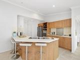 10 Tweed Place Lake Cathie, NSW 2445