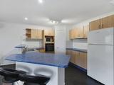 20 Civetta Court Dakabin, QLD 4503