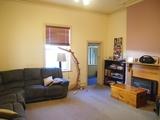 13 Blende Street Broken Hill, NSW 2880