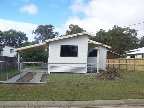 24 CREST HAVEN Lamb Island, QLD 4184