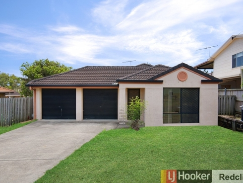 5 Spinny Court Margate, QLD 4019
