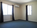 39 Opal Street Mount Isa, QLD 4825
