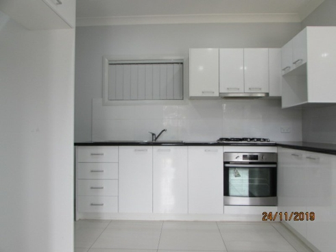 47a Robson Crescent St Helens Park, NSW 2560
