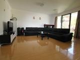 4/136 Burwood Rd Croydon Park, NSW 2133
