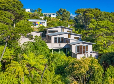 116j Greenslade Road Raglan property image