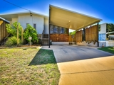 1 and 2/9 Shannon Street Mount Isa, QLD 4825