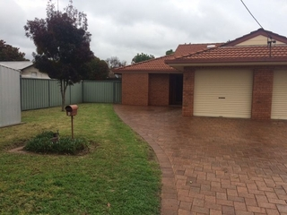 4 Carrington Square Dubbo , NSW, 2830