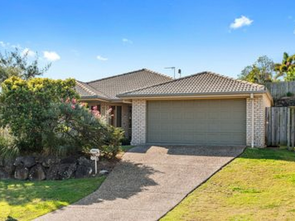 16 Wellers Street Pacific Pines, QLD 4211