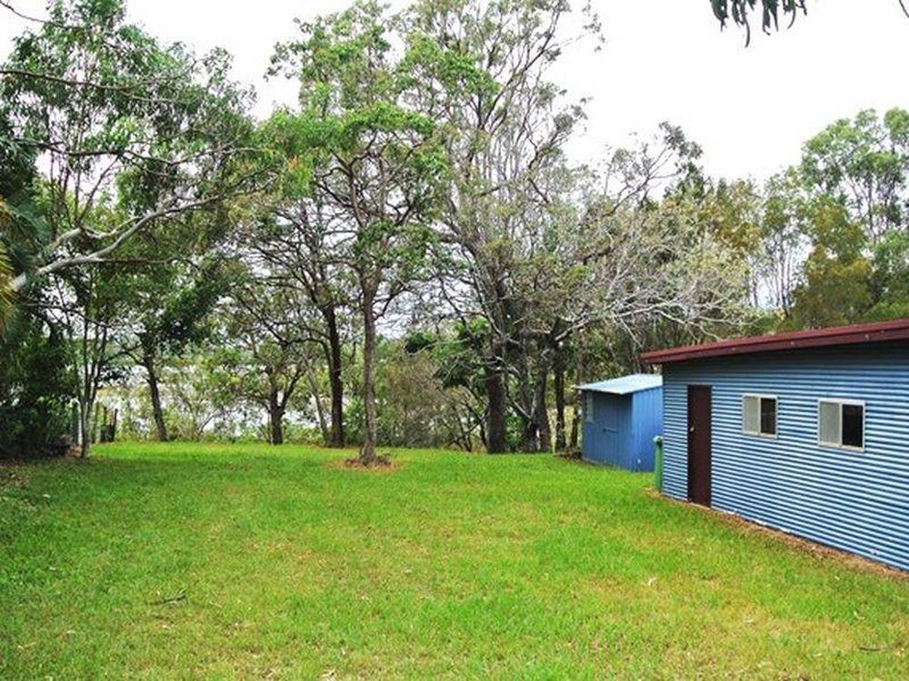 6 Keith Street Macleay Island, QLD 4184