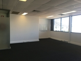 10/5 Tully Road East Perth, WA 6004