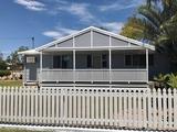 56 Capricorn Street Clermont, QLD 4721
