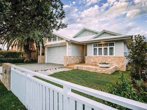 82 Pacific Street Long Jetty, NSW 2261