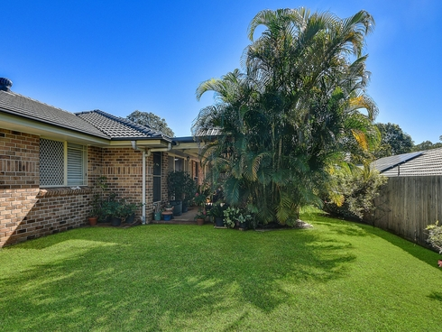 47 Oxford Crescent Bridgeman Downs, QLD 4035