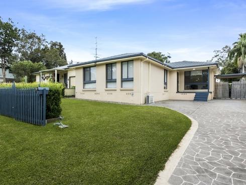 9 Minnamurra Road Gorokan, NSW 2263