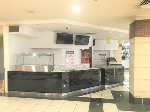 14/198 Adelaide Street Brisbane, QLD 4000