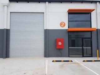 Unit 2/16 Reliance Drive Tuggerah , NSW, 2259