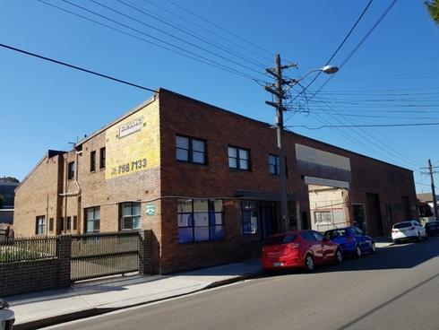 61-63 Smith Street Summer Hill, NSW 2130