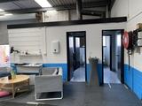 Unit 21/3-11 Flora Street Kirrawee, NSW 2232
