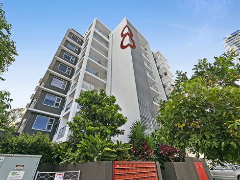 203/8 Norman Street Southport, QLD 4215