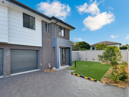 6/74 Mamre Road St Marys, NSW 2760