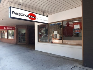 Shop 5/60 Cams Boulevarde Summerland Point , NSW, 2259