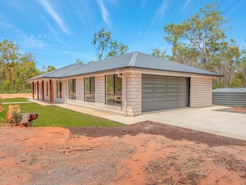 11 Royal Drive Mount Hallen, QLD 4312