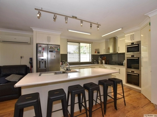414 Palmerston Highway Stoters Hill, QLD 4860