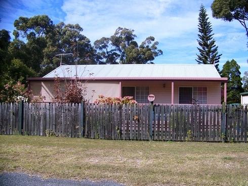 14 Udara St Macleay Island, QLD 4184