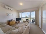1/39 Beach Street Harrington, NSW 2427
