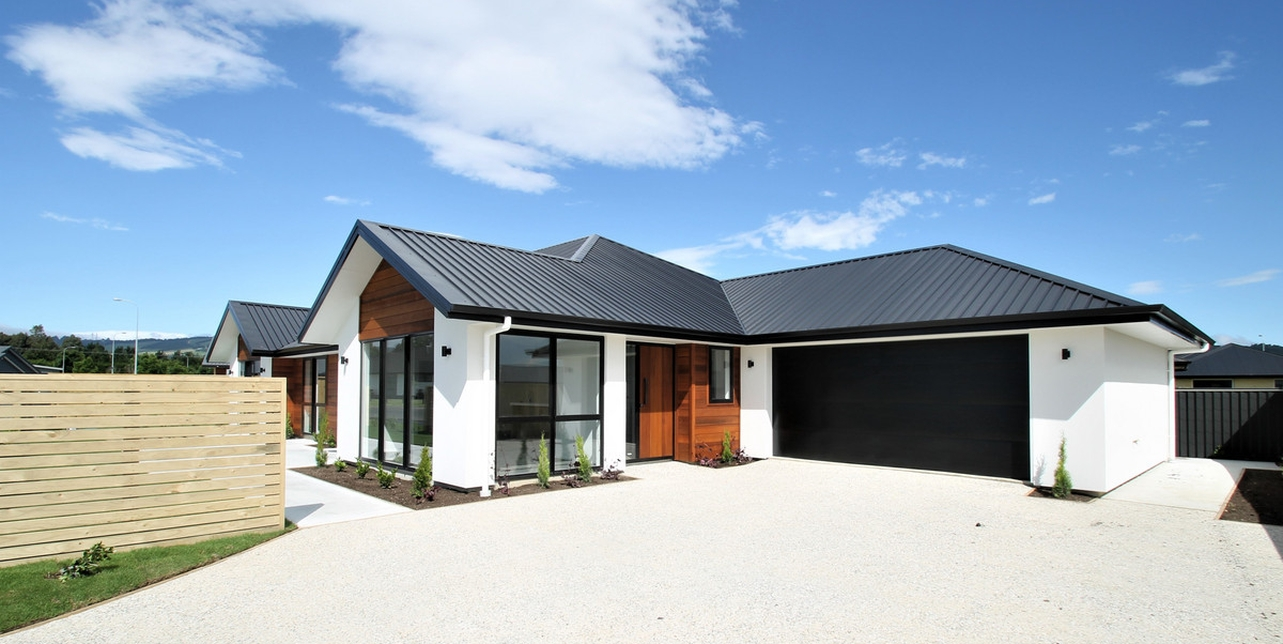 44 Anderton Crescent Mosgielproperty slider image