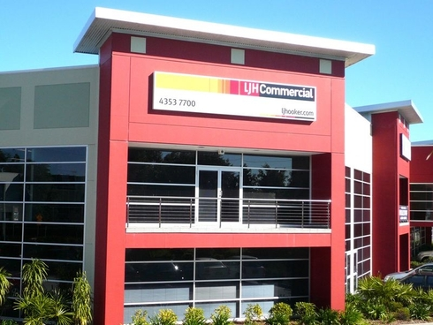 Suite 21/1 Reliance Drive Tuggerah, NSW 2259