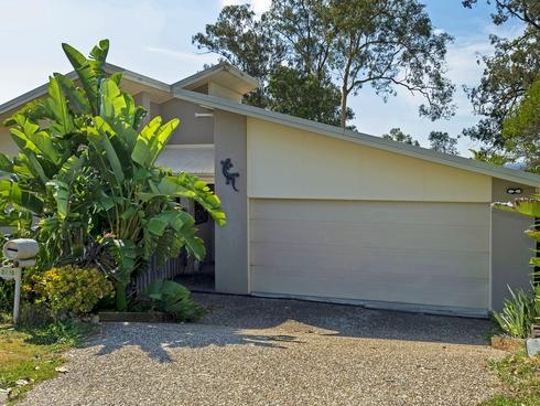 2/10 Anna Avenue Ormeau, QLD 4208